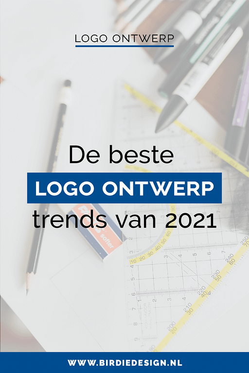 logo design trends 2021