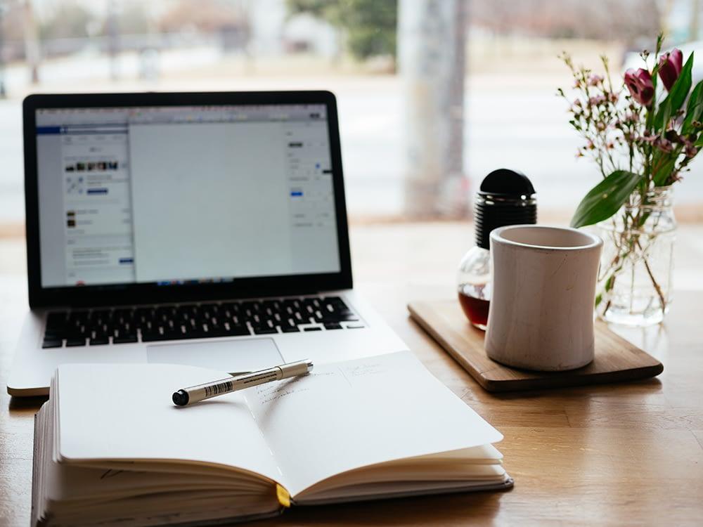 de 10 beste gratis online cursussen