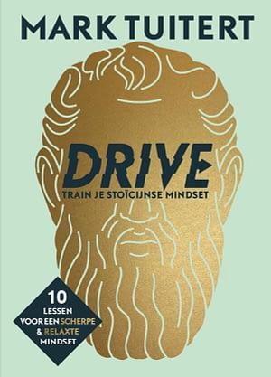 drive mindset boekentip