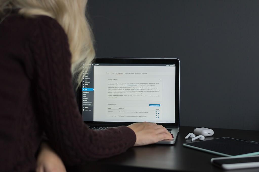 De 10 beste Wordpress plugins van 2021