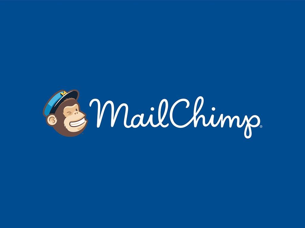 mailchimp handleiding