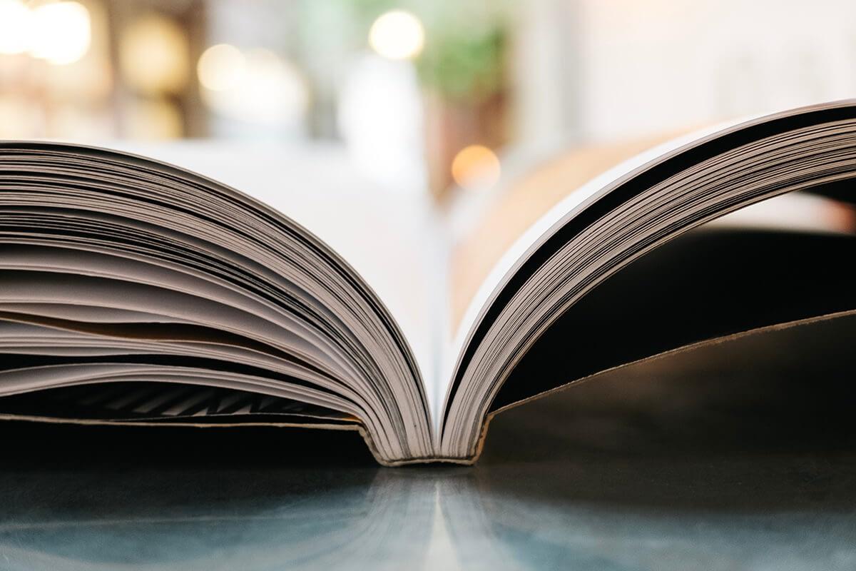 boekentips voor ondernemers