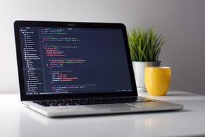Wanneer is het tijd voor een website redesign? blog