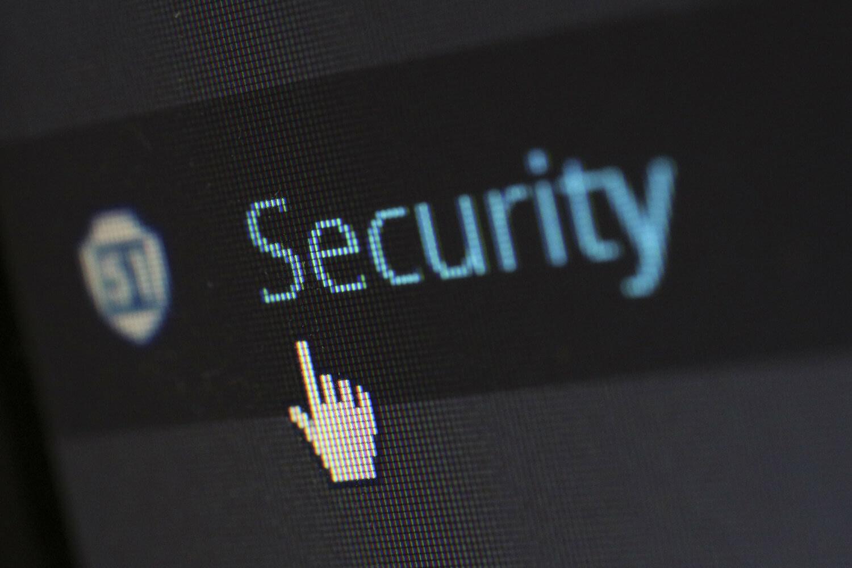 Houdt jouw Wordpress website veilig met deze 6 tips
