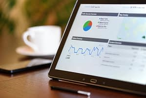 Verbeter de vindbaarheid van je website met Yoast