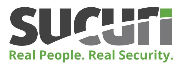 sucuri security logo