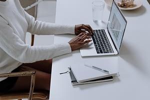 Wat is de ideale lengte voor een blog