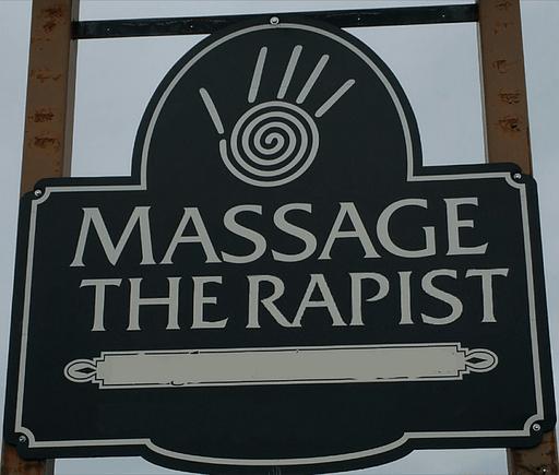 Hoe kies je een font voor je logo foute kerning