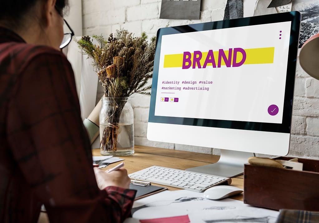 Logo design blog post: Logo bestanden: wat krijg je aangeleverd en wat kun je er mee doen?