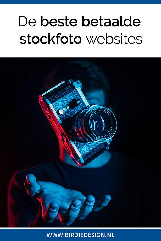 De beste betaalde stockfoto websites pinterest afbeelding