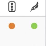 Yoast SEO WordPress Plugin Stoplichten