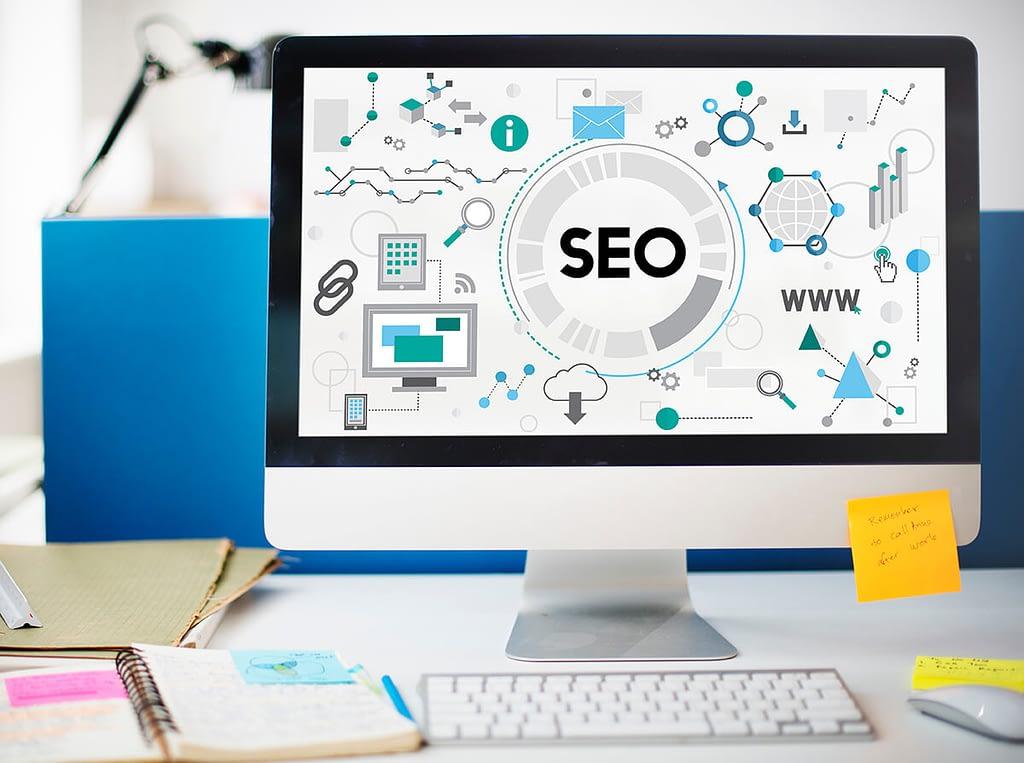 seo tips om je website een boost te geven