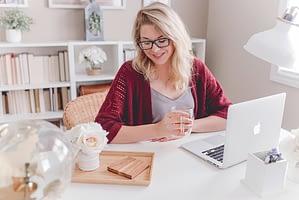 hoe je geld kunt verdienen met je website
