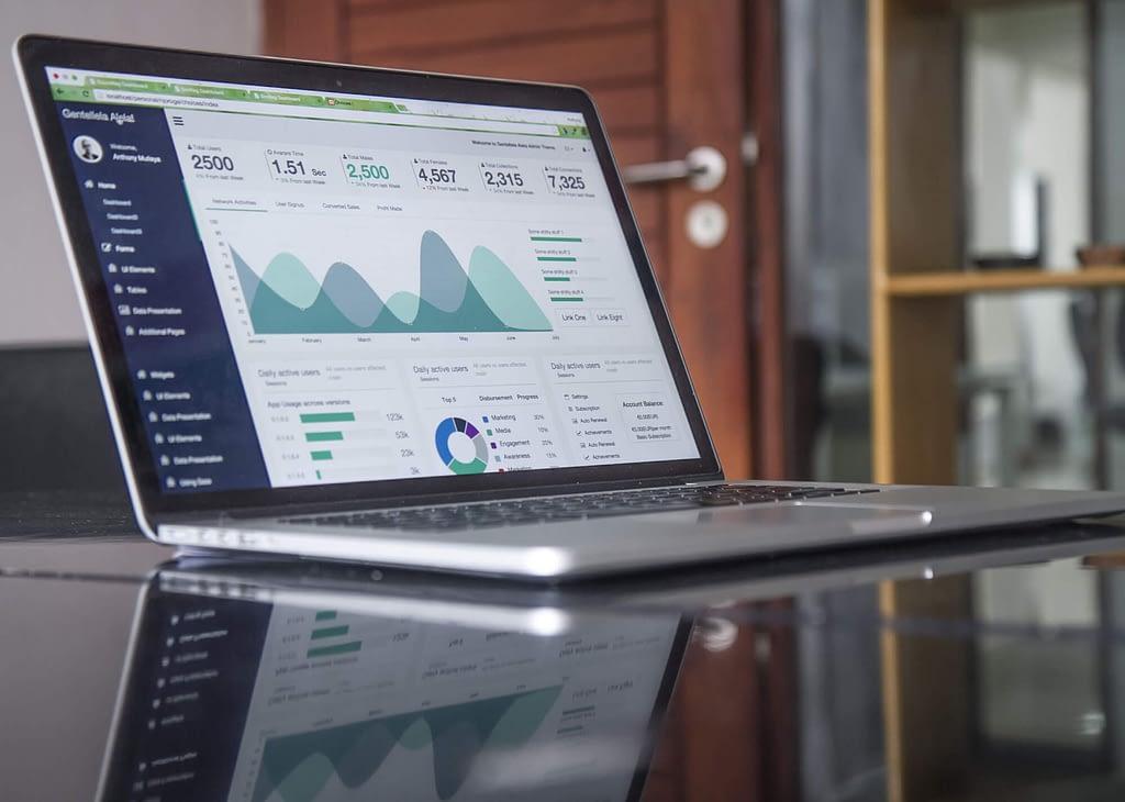 8 tips om je website te NU verbeteren