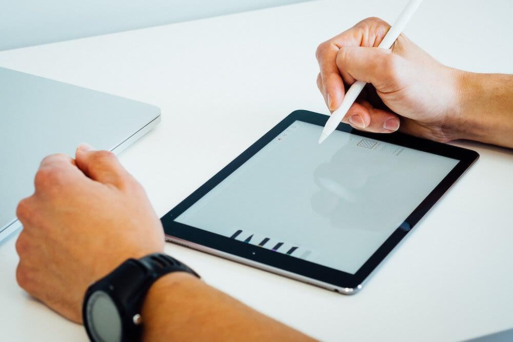 Een tijdloos logo-ontwerp - Hoe ontwerp je een tijdloos logo-ontwerp